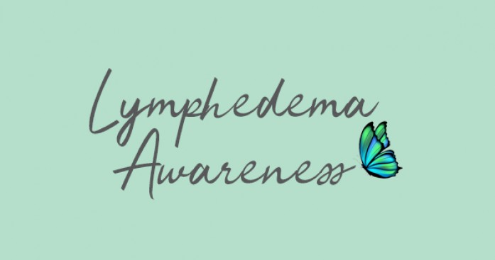 lymphedema day physiopolis